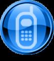 Amplificatori GSM - Serie Professional