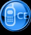 Ripetitori GSM - CE - Serie Multiband