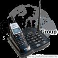 EnGenius Ep-801 Plus